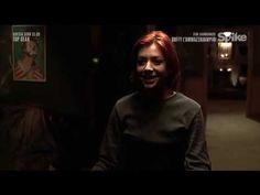 Buffy the Vampire Slayer - Willow fa una magia ma gli si ritorce contro -Buffy - YouTube Star Trek Enterprise, Star Trek Voyager, Nathan Fillion, Firefly Serenity, Stargate Atlantis, Joss Whedon, Battlestar Galactica, Buffy The Vampire Slayer, Resident Evil