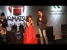 Hora da Comunidade MELISSA KUNIYOSHI