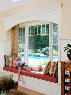 Windowseat more photos: http://foter.com/living-room-furniture/