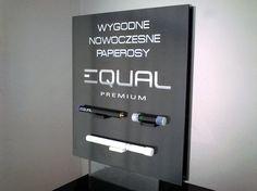 Wyroby z Plexi/PCV Warszawa
