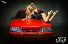 sexy dancer yfanti