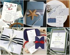 nauticalweddinginvitations.jpg 1,024×808 pixels