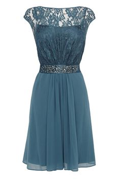 Bridesmaid Dresses | Root | Coast Stores Limited