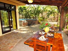 200 Meters To Beaches In Gated Community - VRBO