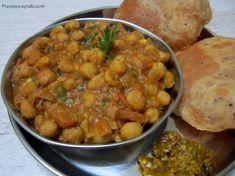 White pasta recipe by sanjeev kapoor Easy Dinner Recipes, Pasta Recipes, Yummy Recipes, Easy Chole Recipe, Chhole Recipe, Punjabi Food, White Pasta, Sanjeev Kapoor, Indian Food Recipes