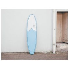 Don't forget to order your custom surfboard by the 26th of this month to get it in time for Christmas #watershedbrand #watershed#cornwall #newquay #falmouth #coastal #surf #watershedsurfboards #surfboards #makersoffun
