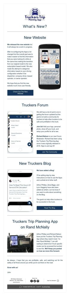 Trucking Profit And Loss Spreadsheet Image trucker apps