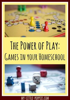 The Best Family Games For Your Homeschool My Little Poppies, games, play, The Power of Play: Using Games in Your Homeschool | My Little Poppies, educational games, learning, hands on learning, play matters, experiential learning, skill building, homeschooler, homeschooling, , board games, family games, gaming, play, homeschool, parenting, gift ideas for kids, Games that encourage imagination and creativity, geography homeschool mapping map skills board games family parenting, math, board…