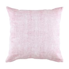 Gripsholm Cushion Cover Tylösand