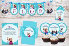 frozen-cumpleanos-kits-para-imprimir-gratis-de-frozen-etiquetas-para