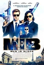 Men In Black: International Bande-annonce VO Movies 2019, Hd Movies, Movies To Watch, Movies Online, Movie Tv, Movies Free, Series Movies, Book Series, Men In Black