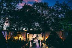 AleBorges Fotografia de Casamento em São Paulo - 2013