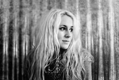 Frida Andersson @ Musslan