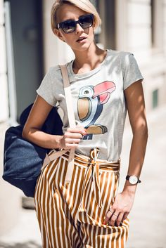 MAX&Co. SS16 <3