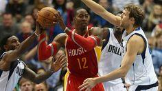 Dirk Nowitzki Makes More Magic for Dallas Mavericks with Latest Milestone: No. 15 #DirkNowitzki #NBA #AllTime #LeadingScorer #DallasMavericks #MFFL #RML #DispoHoopScoops #HoopScoops #HoopHype #HoopHopes #HoopDreams #ForTheLoveOfTheGame #LoveAndBasketball #BasketballJones
