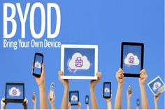 Shelly will be highlighting experiences, lesson ideas, tips, and more from her recent BYOD training and classes in Slovenia and Croatia. See how to implement projects with various devices, how to prepare to work with large groups, troubleshooting problems such as no Internet connection and much more.  #edtech #byod #byot