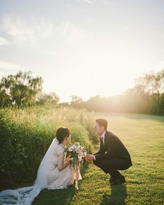Wedding Photography info to inspire - Notable answers. Photo plan id 9541411427 shared on 20190815 Wedding Photography Poses, Wedding Poses, Wedding Shoot, Romantic Wedding Receptions, Romantic Weddings, Cute Couple Poses, Korean Wedding, Pre Wedding Photoshoot, Wedding Photo Inspiration