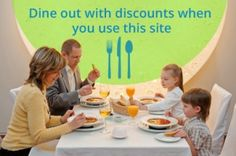 Restaurant.com: Find the Best Deal on Every Delicious Meal