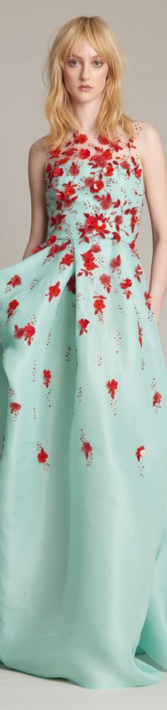 It'll Be a Travesty If These Dresses Don't Make It Onto the Red Carpet This…