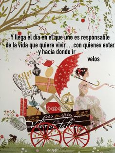 velos para velos de faltas-despertares página facebook twitter:@velosdefaltas web: velosdefaltas.net/
