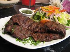 1401 Argentinean Bistro - 50% off of food & drinks at 1401 Argentinean Bistro -- Miami