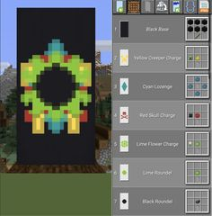 Minecraft Pictures, Minecraft Modern, Minecraft Plans, Minecraft Tutorial, Minecraft Blueprints, Minecraft Creations, Cool Minecraft, Minecraft Designs, Minecraft Projects