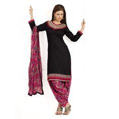 New Indian Bollywood Designer Pakistani Shalwar Kameez Churidar Salwar Kameez #Unbranded #IndianSalwarSuit