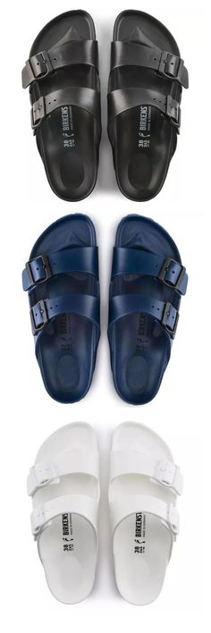 Click the Title to Buy,Free worldwide shipping on order over $79. Birkenstock Arizona, Shop Now, Sandals, Shopping, Shoes, Free, Fashion, Moda, Shoes Sandals