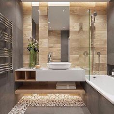 #bathroom#bath#billion#interior#architecture#decor#design#interesting#home#house#light#villa#million#luxury#elegant#inspiration#tiles#wall#industrial#mirror#sink#couplegoals#couple#led#industrialdesign#bedroom#flowers#wood#metal