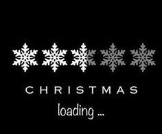 <3CHRISTMAS<3