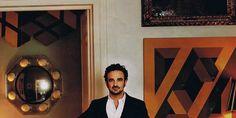 Los 8 mejores decoradores de interiores españoles