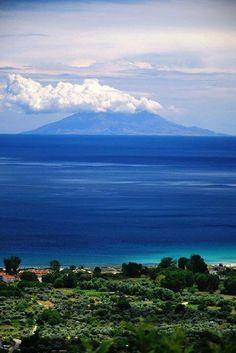 Twitter / ATHNICO: SAMOTHRAKI ISLAND.GREECE. ...