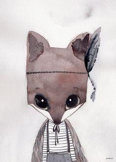 kilikahechoamano_mrsmighetto_ilustración_2.jpg (500×698)