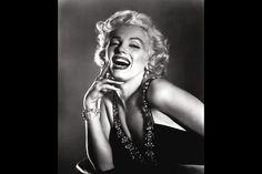 Imágenes de Marilyn Monroe   ESPECIALES   ELMUNDO.es