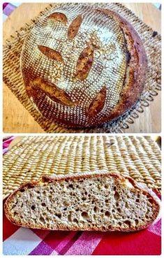 Ring Cake, Hobbit, Scones, Straw Bag, Bread, Baking, Recipes, Crafts, Manualidades
