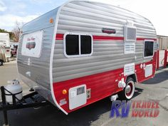 1975 Fmc 2900r Class A Gas Rv For Sale By Owner In