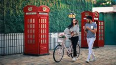 17 Best Places for Pre wedding Shoot in Delhi NCR Pre Wedding Poses, Pre Wedding Shoot Ideas, Wedding Couple Photos, Romantic Wedding Photos, Pre Wedding Photoshoot, Wedding Props, Wedding Blog, Indian Wedding Photography Poses, Couple Photography Poses
