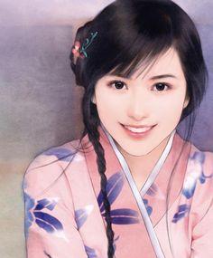 chinese art #0297