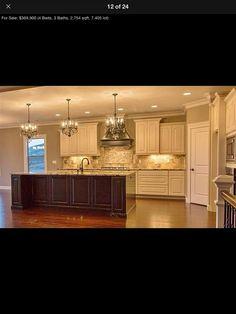 Kitchen Floor On Pinterest Flagstone Kitchen Floor
