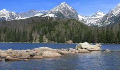 tatry - Hľadať Googlom Mountains, Nature, Travel, Naturaleza, Viajes, Destinations, Traveling, Trips, Nature Illustration