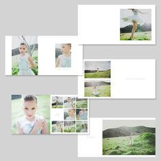 NEW ALBUMS » Simplicity Photography