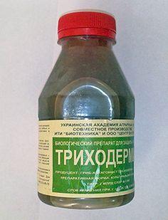 Биопрепараты Триходермин Bonsai, Water Bottle, Diet, Drinks, Sodas, Lawn And Garden, Drinking, Beverages, Water Bottles