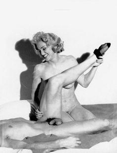 Will stopping masturbation bring back sensitivity in penis