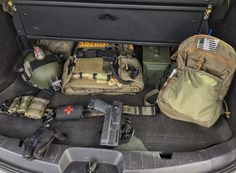 Radios, 4x4, 1st Responders, Edc Tactical, Cool Gear, Survival Tools, Guy Stuff, Whistles, Sirens