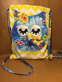 Its a BACKPACK!  by SanguinettiWorld on Etsy