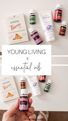 #youngliving #essentialoils #oils Makeup 101, Clean Makeup, Essential Oils For Sleep, Young Living Essential Oils, Hair Growth Oil, Young Living Oils, Skin Care Regimen, Clean Beauty, Natural Makeup