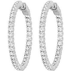 f7e2c6c5e 7 Best jewelry organizer images   Jewelry organization, Jewellery ...