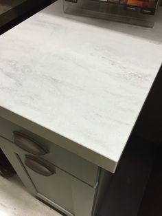 18 best corian rain cloud images corian rain cloud kitchen ideas rh pinterest com corian that looks like carrara marble can corian look like marble