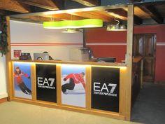 Ufficio Scuola Sci e Snowboard Courmayeur Via Marconi, 4 - 11013 Courmayeur Aosta - Italy +39 0165 848254 +39 0165 848141 info@courmayeur-ski.com info@scuolascicourmayeur.com  #SkiCourmayeur #ScuolaSciCourmayeur #ski #snowboard #sci #sciare #sport #freeride #freestyle #skitour #corsisci #corsisnowboard #lezioniprivate #minigruppisci #minigruppisnowboard #collettivesci #collettivesnowboard #skisafari #courmayeur #montblanc #montebianco #alpi #valledaosta #italy #travel