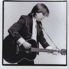 Today: Steve Earle released the album Guitar Town in 1986 – 27 years ago Country Western Singers, Country Music, Steve Earle, Brooke Shields, Music Is Life, Good Music, Acoustic Guitars, Album, Southern